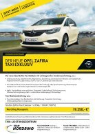 Taxi Times Berlin - April 2017 - Page 2