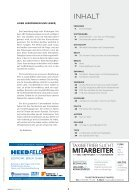 Taxi Times Berlin - April 2017 - Page 3