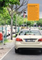 Taxi Times Berlin - April 2017 - Page 5