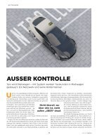 Taxi Times Berlin - April 2017 - Page 6