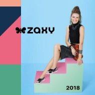 Zaxy_Katalog_2018_Web