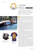 Taxi Times Berlin - Juni 2017 - Page 4