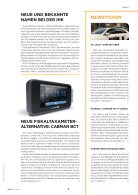 Taxi Times Berlin - Juni 2017 - Page 5