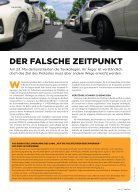 Taxi Times Berlin - Juni 2017 - Page 6