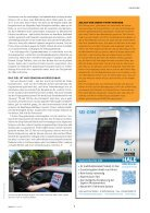 Taxi Times Berlin - Juni 2017 - Page 7