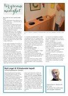 menighetsblad2-17l - Page 2
