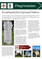 menighetsblad2-17l - Page 4