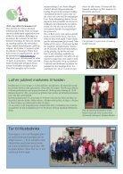 menighetsblad2-17l - Page 5