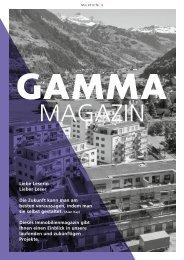 Gammagazin_2017-04_v07