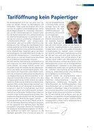 Z direkt! 02-2017 - Page 3