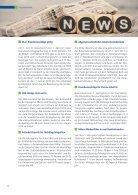 Z direkt! 02-2017 - Page 6