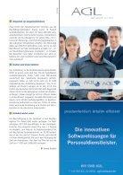Z direkt! 02-2017 - Page 7