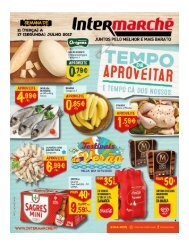 intermarche-17-jul