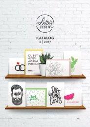 Letterleben-Katalog201702