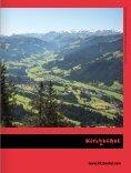 La Loupe Kitzbühel No. 4 Summer Edition  - Page 7