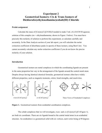 colligative properties lab essay Free essay: properties of gases general chemistry 1 lab 5 abstract: the purpose of this experiment is to examine the properties of several gasses, which were.