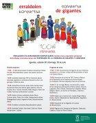 PROGRAMA DE FIESTAS - Page 2