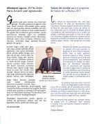 PROGRAMA DE FIESTAS - Page 3