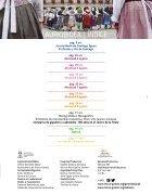 PROGRAMA DE FIESTAS - Page 5