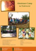 Zoë 08/17 - Page 5