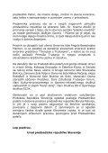 KLAS, julij in avgust 2017 - Page 7