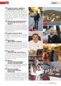 KADIKOY LIFE 76 DIGITAL - Page 7