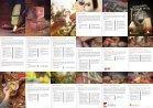 Restaurants-saveurs-du-Valais - Page 2