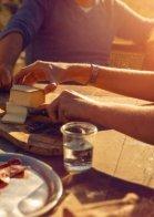 Restaurants-saveurs-du-Valais - Page 3