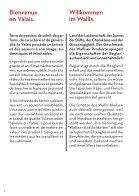 Restaurants-saveurs-du-Valais-2017 - Page 4