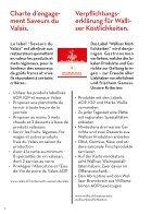 Restaurants-saveurs-du-Valais - Page 6