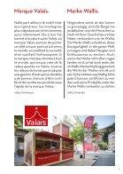 Restaurants-saveurs-du-Valais-2017 - Page 7
