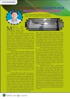 Ulin News 2017 - Page 4