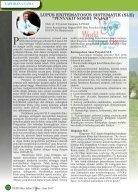Ulin News 2017 - Page 6