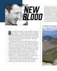 RUST magazine: Rust#26 - Page 4