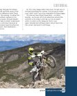 RUST magazine: Rust#26 - Page 5