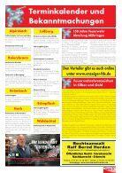 Verteiler 1:17 komplett - Page 3