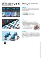 dormabell_CTS - Page 4