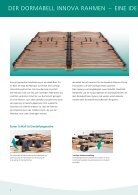 dormabell_Innova_Mess_System - Page 4