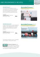 dormabell_Innova_Mess_System - Page 7