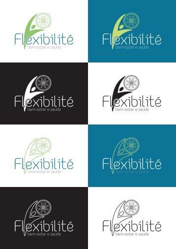 marca-flexibilite