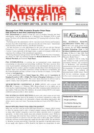 October issue in pdf format