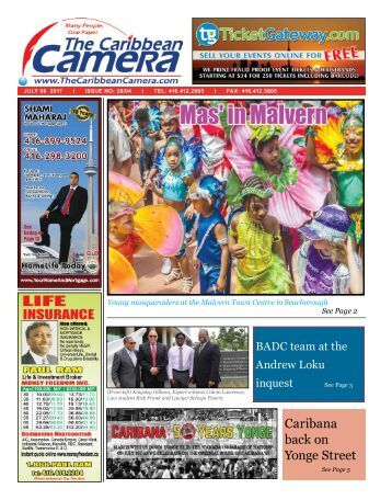 CaribbeanCamera  July 06  2017 20 pg low
