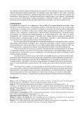 Karkearehun jakomenetelmien fyysinen kuormittavuus ... - Page 4