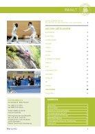 Vereinszeitung 2017 - Page 3