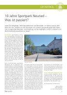Vereinszeitung 2017 - Page 5