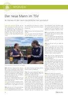 Vereinszeitung 2017 - Page 6