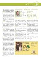 Vereinszeitung 2017 - Page 7