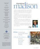 Hometown Madison - July & August 2017 - Page 5