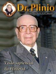 Revista Dr. Plinio 232