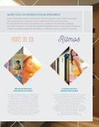 Catálogo eletrônico - Page 5